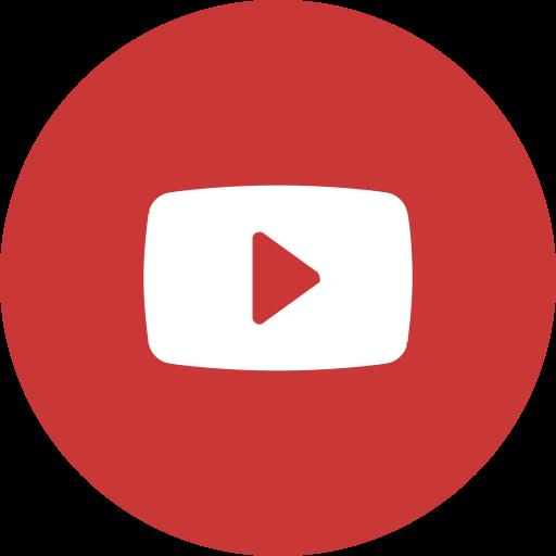 youtube_circle-512