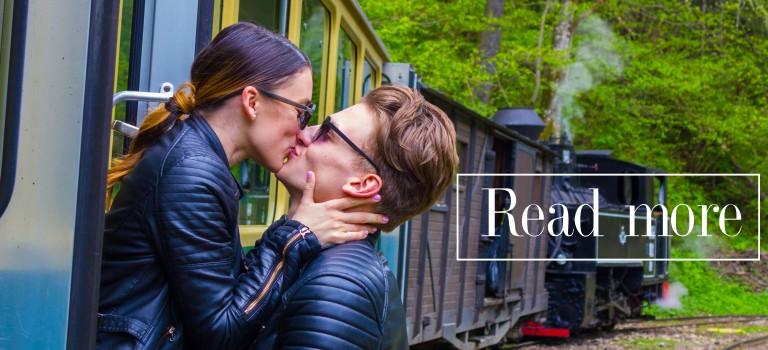 10 motive pentru care să vizitezi Maramureșul
