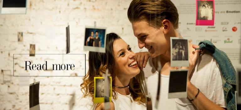 6 obiceiuri pentru o relație fericită!
