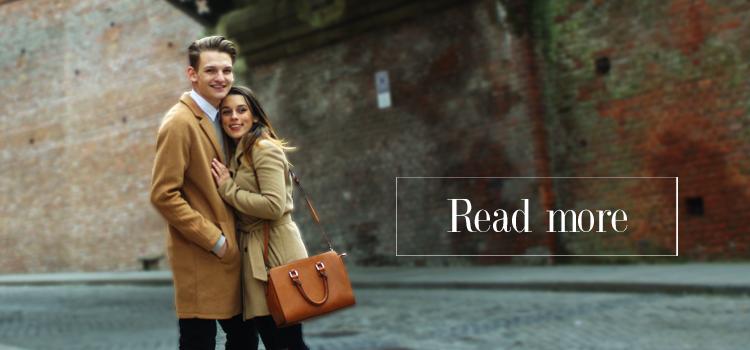 4 motive pentru care iubim Sibiul