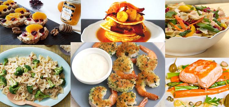 DRAGOBETE: Idei super simple pentru o cina romantica last-minute