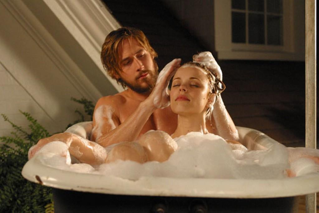 filme romantice de vazut in luna februarie-the-notebook