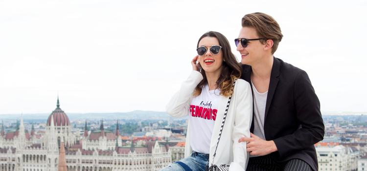 BUDAPESTA: 10 activitati pe care trebuie sa le bifati intr-un city break