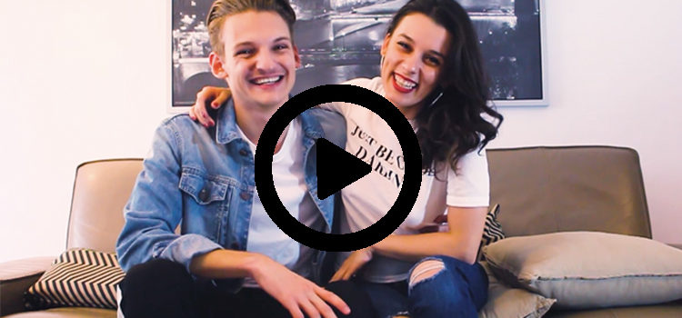 VIDEO | Negocierea din cuplu: Tu cum obtii ceea ce vrei?