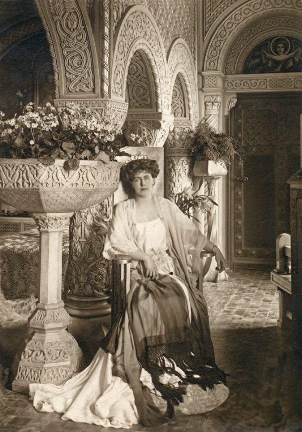 18-pricnipes-amarias-dormitor-1907-cotroceni
