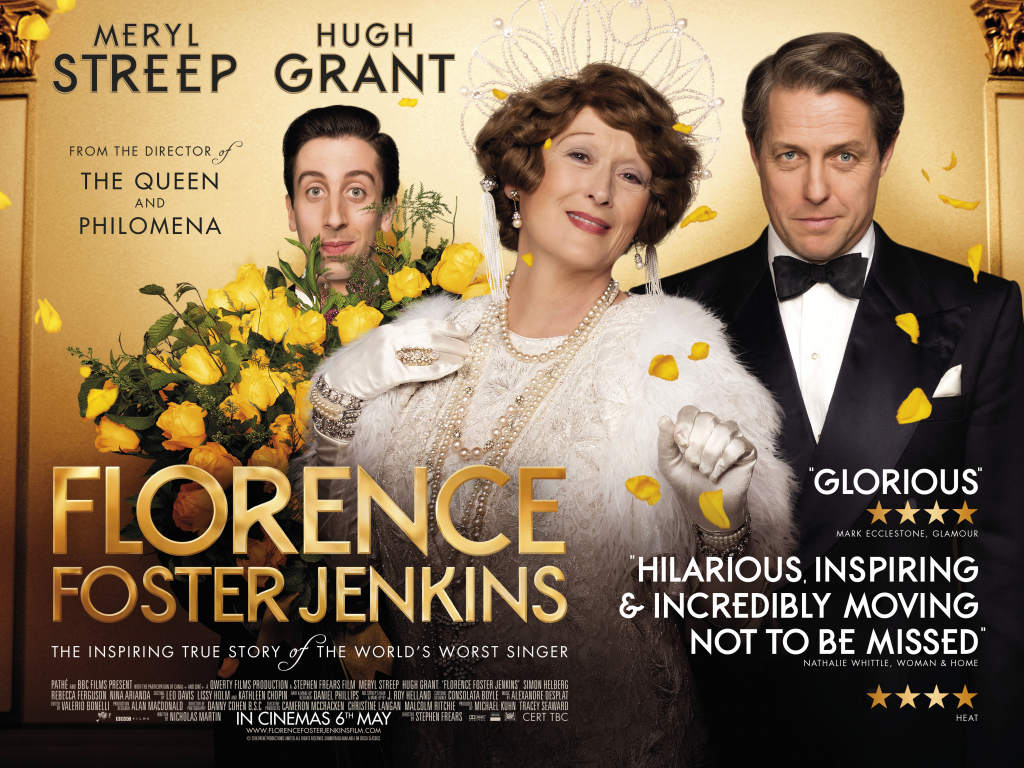 Florence_foster-jenkins-movie-poster