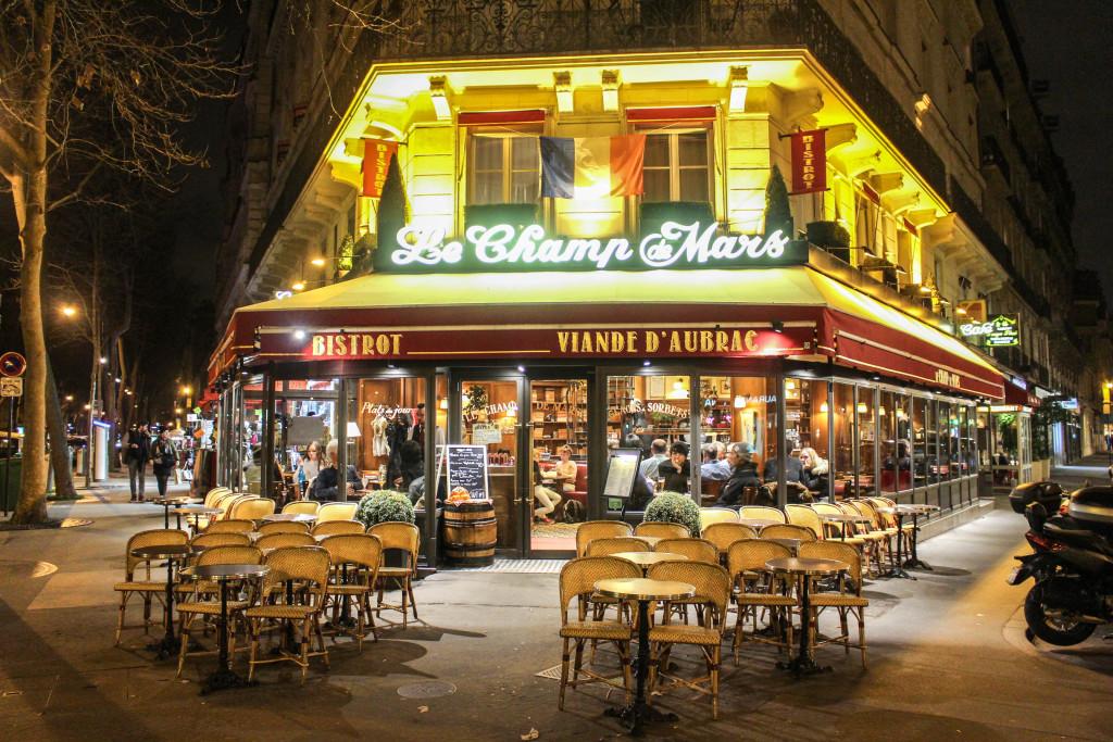 ghid prima ta vizita in Paris/ www.christian-renata.com