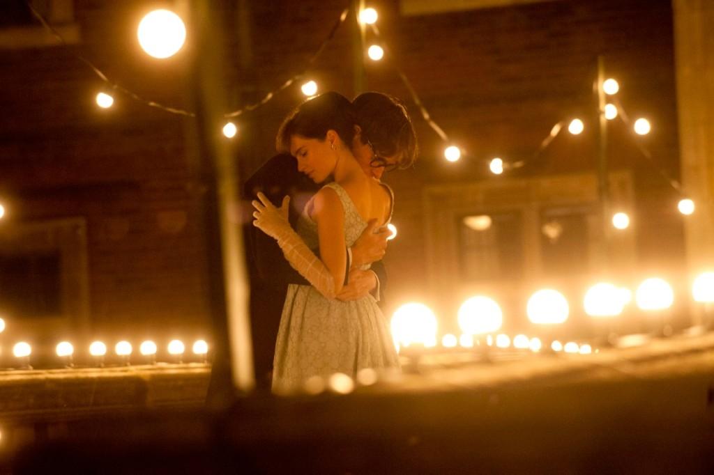 filme romantice de vazut in luna februarie