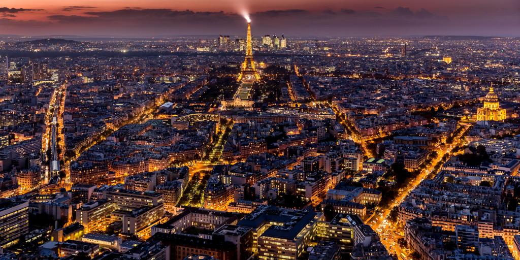Paris-1985